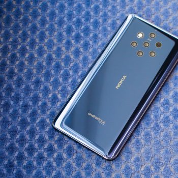 Nokia thotë se telefonët e saj kanë dërguar gabimisht informacione në Kinë