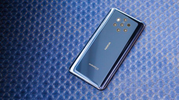 Nokia është lideri kur bëhet fjalë për përditësimet Android