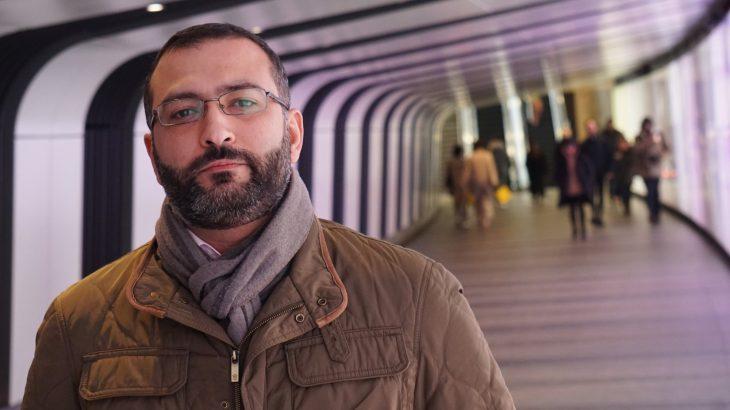 Operacioni i një firme Izraelite për të fshehur teknologjinë e përgjimit të smartfonëve