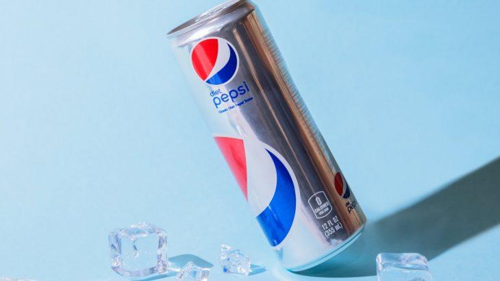 Ristrukturohet PepsiCo, kompania drejt automatizimit të proceseve