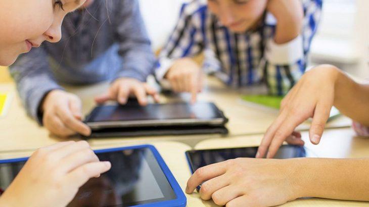 Cilat janë problemet kryesore të internetit për fëmijët në Kosovë