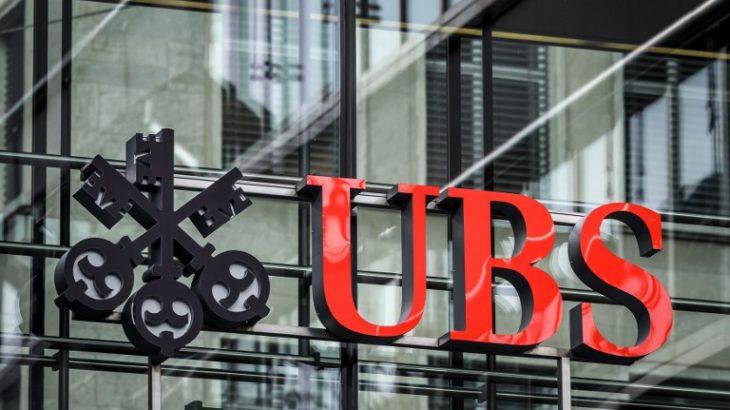 Banka Zvicerane UBS gjobitet me 3.7 miliardë euro në Francë