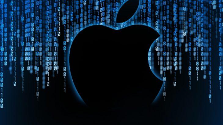 Ja sesi hakerët kanë përdorur teknologjinë e Apple për të shpërndarë aplikacione të piratuara