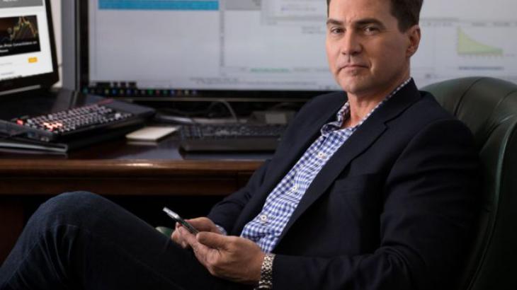 Craig Wright nuk heq dorë nga pretendimet se është krijuesi i Bitcoin
