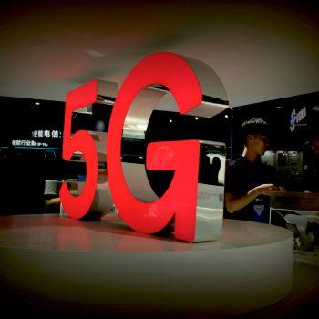 Valët 5G brenda limiteve të sigurisë
