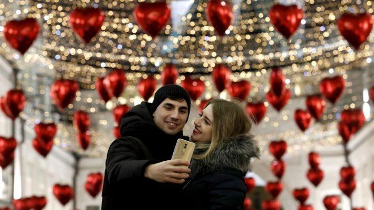 Mashtrimi më i kushtueshëm në internet buron nga dashuria