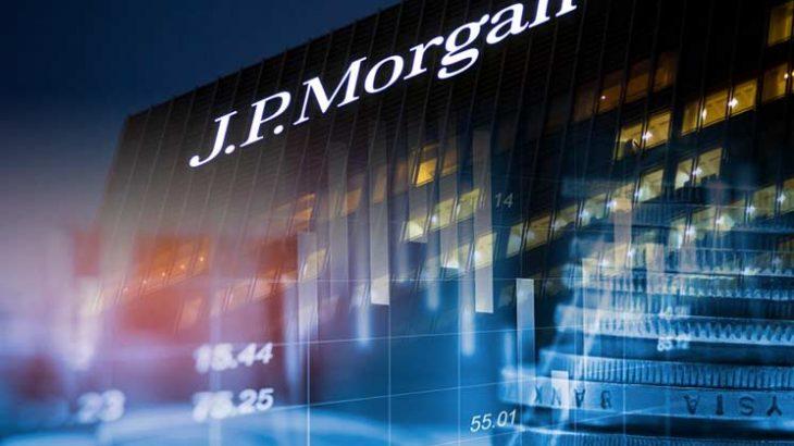 Wall Street lumë kritikash ndaj kriptomonedhës së JP Morgan