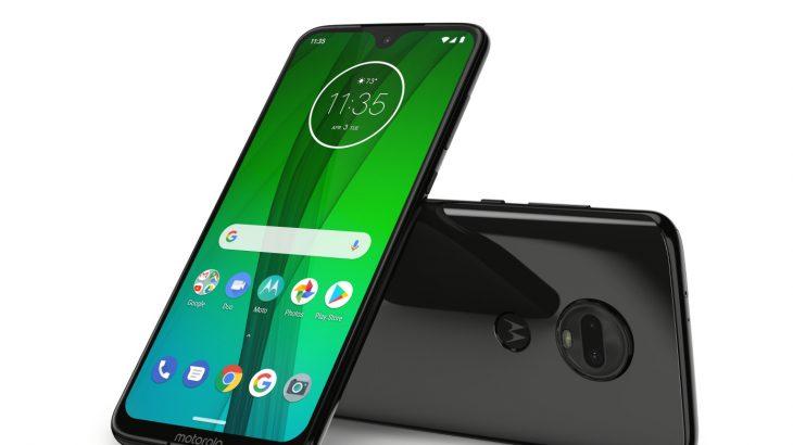 Telefonët e rinj Motorola janë për ata që nuk duan të shpenzojnë 1,000 dollarë për një smartfon