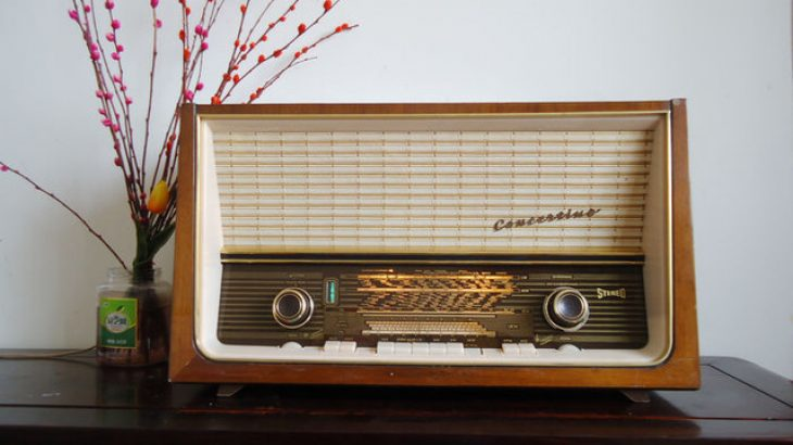 Shënohet Dita Botërore e Radios, teknologjia që ndryshoi jetët e miliona njerëzve