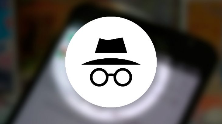 Shfletimi privat në Chrome do të bëhet me të vërtetë privat