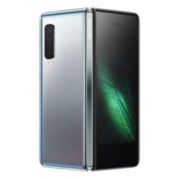 Samsung kërkon 2,000 dollarë për telefonin me ekran që paloset Galaxy Fold