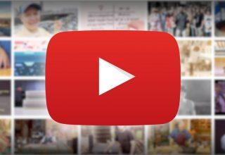 Nëse dëshironi një YouTube pa reklama duhet të paguani