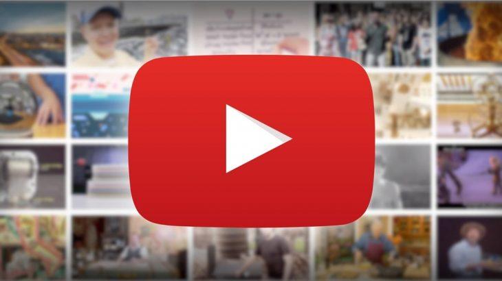 5 kanale në YouTube ku mund të mësoni aftësi të reja