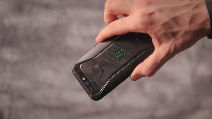 Ja smartfoni që adhuruesit e lojërave po presin