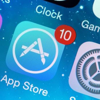 Apple i jep zgjidhje fenomenit të çuditshëm që prekur përdoruesit e iPhone dhe iPad