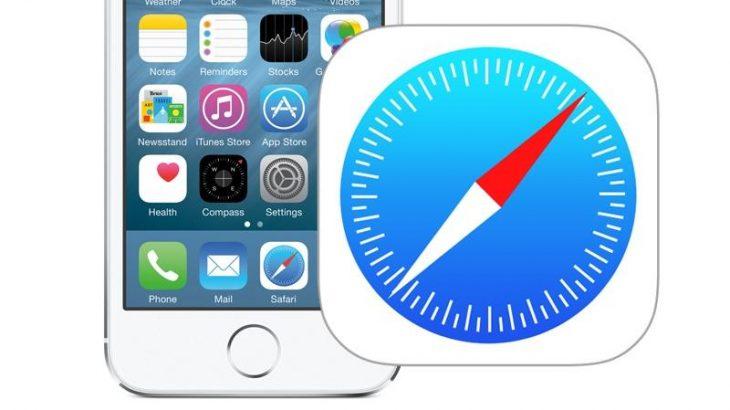 12 shkurtesa për Safari që çdo përdorues i iPhone dhe iOS duhet ti dijë