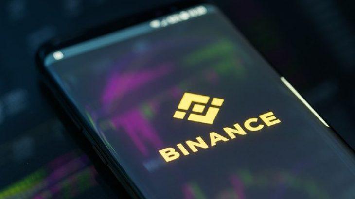 Në Binance tashmë mund të blini kriptomonedha me kartë krediti