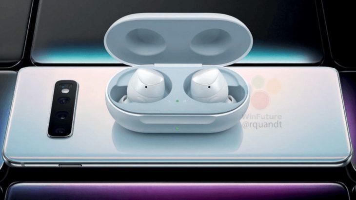 Kufjet wireless të Samsung do të jenë më të mira falë kësaj teknologjie