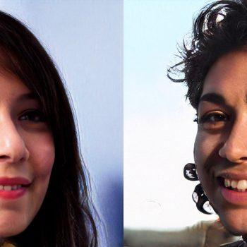 Uebsajti me inteligjencë artificiale krijon fytyra që nuk ekzistojnë