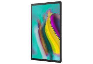 Samsung prezantoi tabletin më hollë që ka prodhuar ndonjëherë