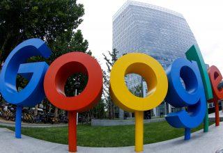 Google paditet në gjykatë për abuzime me privatësinë e përdoruesve