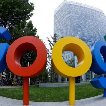 Google lançon versionin e aplikacionit të kërkimit për përdoruesit me akses të kufizuar në internet