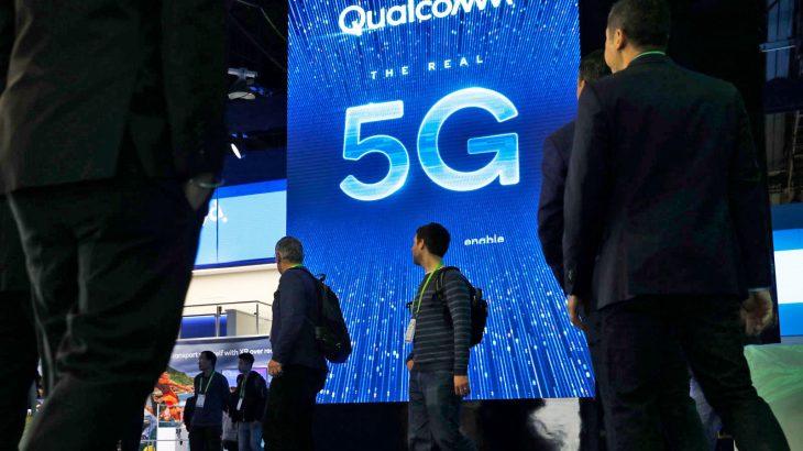 Qualcomm: Ja kur teknologjia 5G do të bëhet me të vërtetë praktike