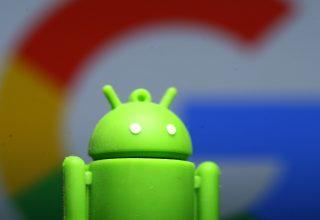Android 10 është versioni i Android me rritjen më të shpejtë arritur ndonjëherë