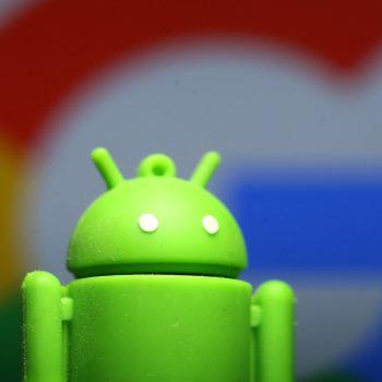 Një problem sigurie në Android qëndroi për 5 vite i fshehur