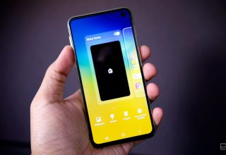 Galaxy S10E është përgjigja e Samsung ndaj iPhone XR