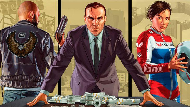 Krijuesi i programit hileqar të GTA Online dënohet me 150,000 dollarë dëmshpërblim