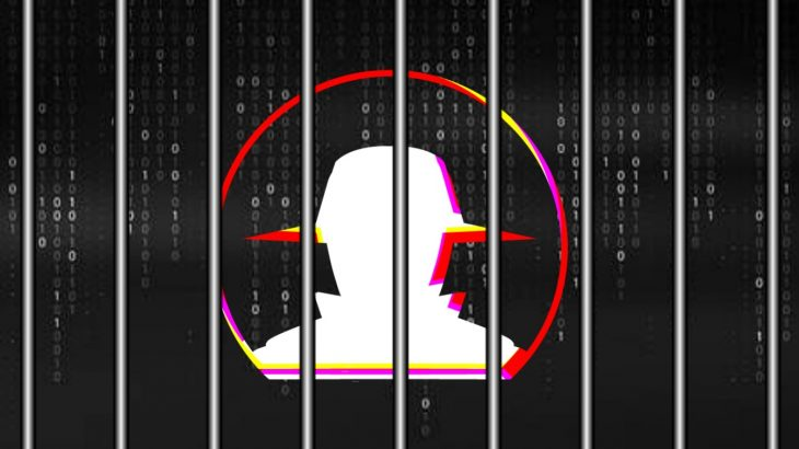 Raportoi një problem sigurie por hakeri rrezikon 8 vite burg