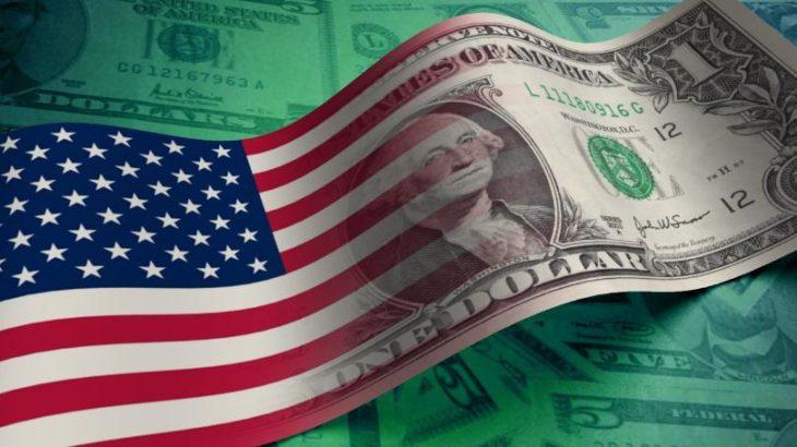 Shitjet me pakicë në SHBA shënojnë rënien më të madhe që prej 9 vitesh