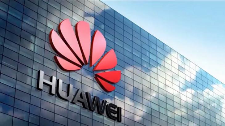 Vajza e themeluesit të Huawei rrezikon ekstradimin në SHBA