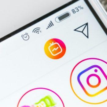 Përdoruesit e Instagram mund të raportojnë fotot të cilat mendojnë se janë të rreme