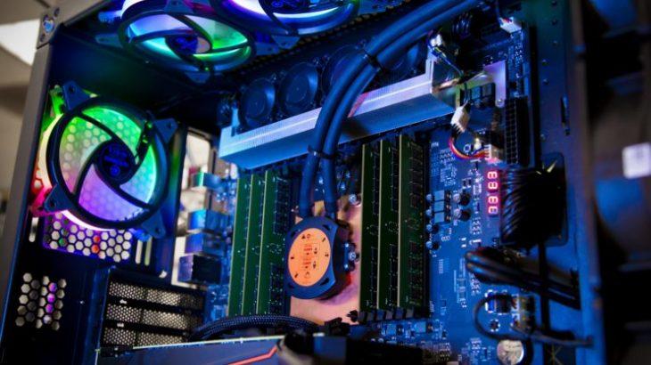 Njihuni me procesorin më të fuqishëm Intel