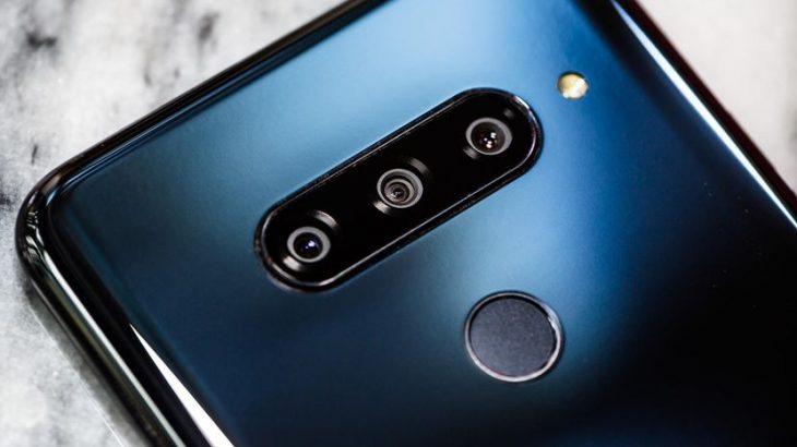 Një sensor do ta bëjë kamerën e LG G8 ThinQ të pakrahasueshme
