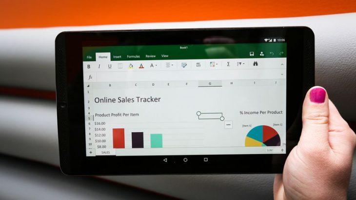 Microsoft ka një ide brilante sesi tu marrë më shumë para përdoruesve të Office