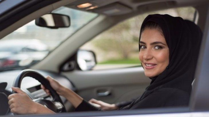 Apple dhe Google nën presion për të hequr aplikacionin e gjurmimit të femrave në Arabinë Saudite