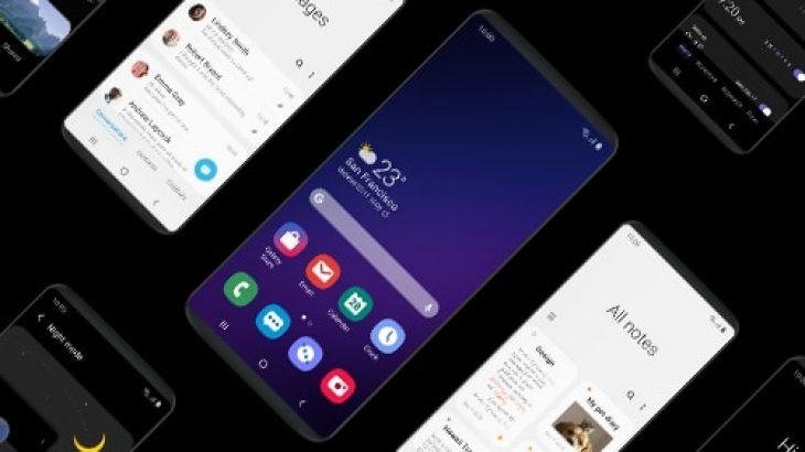 Pse Samsung One UI është një prej softuerëve më të mirë vendosur në një smartfon