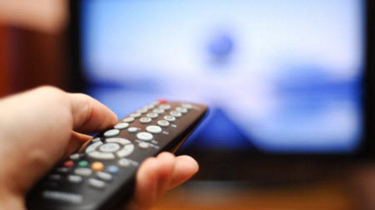 AMA dhe AKEP godasin piraterinë televizive