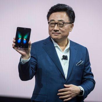 Nga Galaxy S10 tek Galaxy Buds: Çdo gjë që Samsung prezantoi në aktivitetin Unpacked