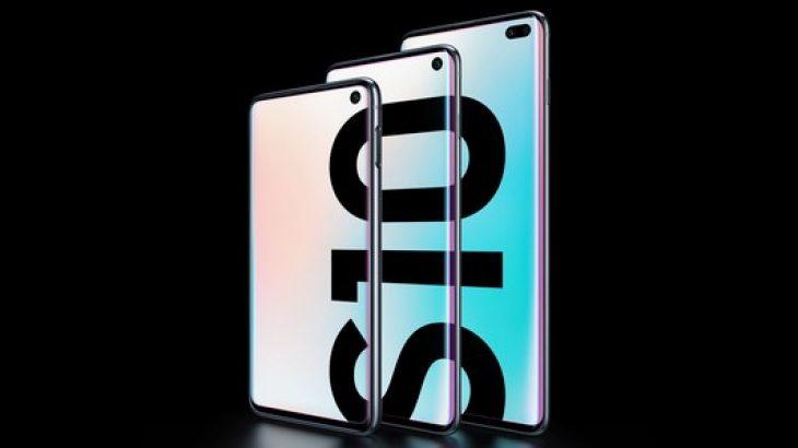 Përdoruesit e iPhone mund të kursejnë deri në 300 dollarë nëse blejnë një Galaxy S10