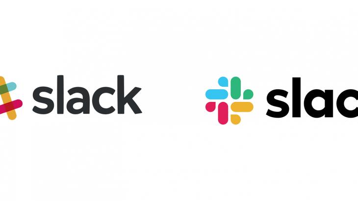 Slack eliminon një funksion që ka acaruar përdoruesit