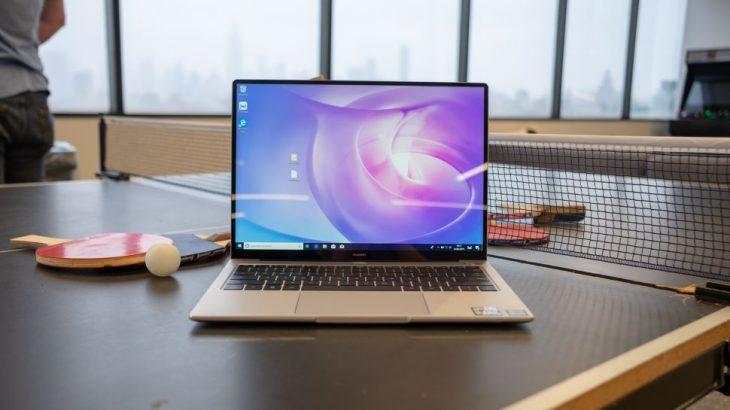Laptopët e rinj të Huawei një alternativë për ata që nuk kanë buxhetin e Apple MacBook