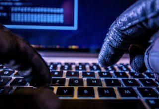 Sulmohet bursa kriptografike Coinmama, 450 mijë përdorues të prekur