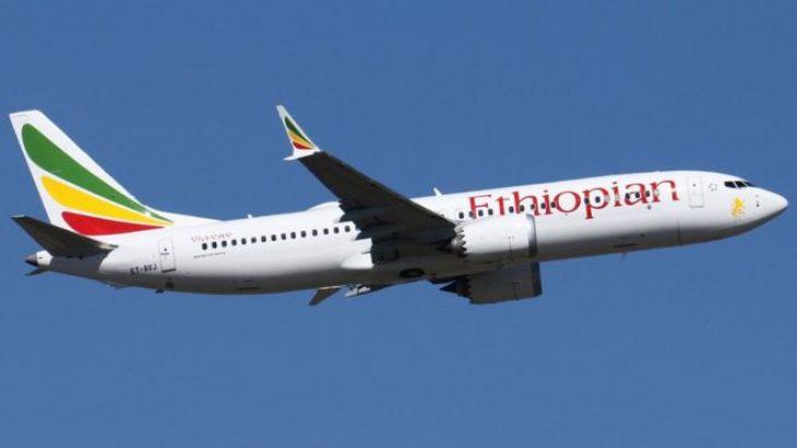 Boeing riprogramon softuerët vdekjeprurës të 737 Max
