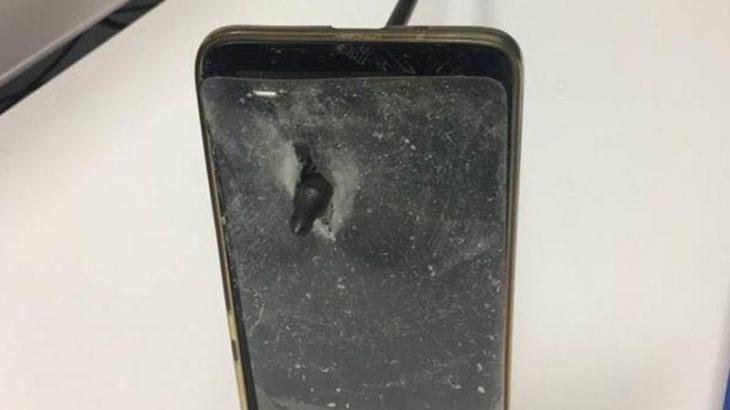Smartfonët shpëtojnë një tjetër jetë në Australi