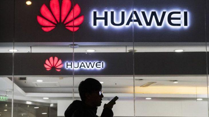 Huawei poston të ardhura rekord pavarësisht presionit Amerikan