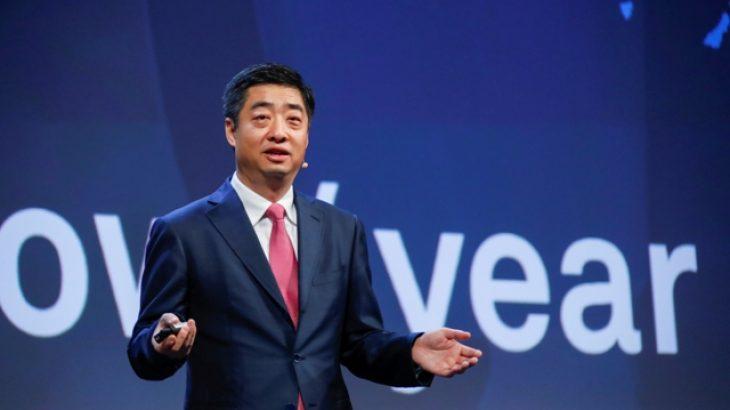 Huawei thirrje për krijimin e standardeve të përbashkëta të sigurisë kibernetike